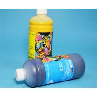 Buy cheap Pen Eco Solvent Printing Ink Supplier from wholesalers