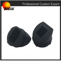 Buy cheap China Rubber Molded Product Manufacturer from wholesalers