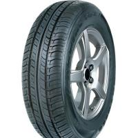 Buy cheap Duramax Pcr Tyre 175/70R13 from wholesalers