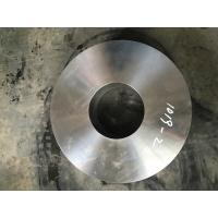 Buy cheap Forgings Dimensional Inspection Services Check All Test Certificates from wholesalers