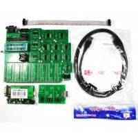 Buy cheap wl programmer UPA USB Serial Programmer with all UPA adapters from wholesalers