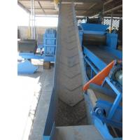Wholesale Rubber Granules Tire Recycling Machine , Plastic Pulverizer Machine from china suppliers