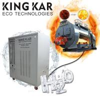 Buy cheap electricity produce hho generator for boiler from wholesalers