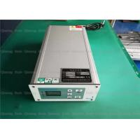 Buy cheap 20Khz 2500w Digital Ultrasonic Generator Power Suppliers Replacement Wide Frequency Range from wholesalers