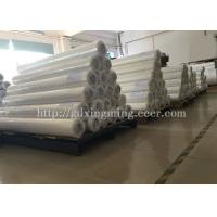Buy cheap QUEEN Plastic Gusseted Mattress Bags And Box Spring Covers On Rolls 62 x 18 x 95 W EXTRA 3 from wholesalers