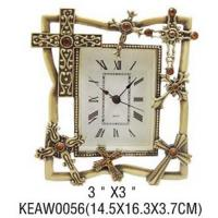Wholesale Art Clock decoration from china suppliers