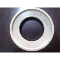 Buy cheap seal ring materials for cylinder assembly parts from wholesalers