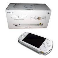 Buy cheap psp ,ps2.ps3,hige quality low price from wholesalers
