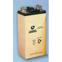 Buy cheap 2v 300ah, lead acid battery for telecommunications, power plant from wholesalers