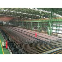 Buy cheap Seamless Carbon Steel Pipe API 5L X60 PSL-1 SMLS Pipe 114.3X16X11800MM from wholesalers
