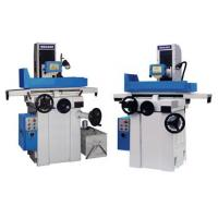 Buy cheap Grinding Machine /  Cylindrical Grinder/ Surface Grinder-MSG200 / 250 from wholesalers