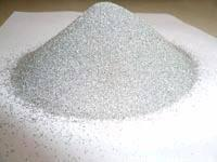 Wholesale Titanium Scrap Powder from china suppliers