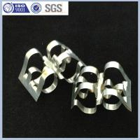Buy cheap SS304,304L,316,316L metal super raschig ring from wholesalers