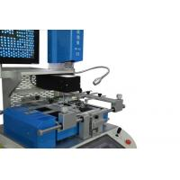 Buy cheap Low Price Game Machine Pcb Repair Station For Playstation 4 Motherboard from wholesalers