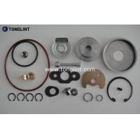Buy cheap TD06 49178-81100 Turbo Repair Kit for Mitsubishi / Caterpillar Diesel Engine Components product
