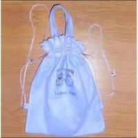 Quality Non woven    dust bag for sale