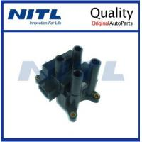 Buy cheap FORD IGNITION COIL,1317972,1130402,1075786,1066102 from wholesalers