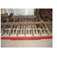 Buy cheap Egg Tray Mould from wholesalers