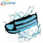 Buy cheap HZJOYUE Newest Designer Popular Good Quality waist pouch,waist belt bag,waist bag from wholesalers