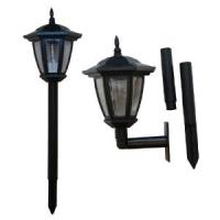 Buy cheap outdoor LED light from wholesalers