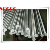 Wholesale NILO K Thermal Expansion Nickel , Cobalt Iron Alloy For Electronics Industry from china suppliers