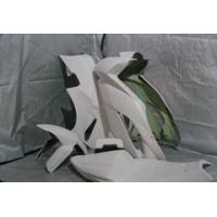Buy cheap Motorcycle Race Fairing/Body Kits from wholesalers