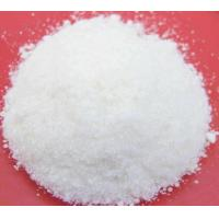 Buy cheap 157115-85-0 Raw Steroids Hormone GVS-111 Noopept Raw Material White Crystal Powder from wholesalers