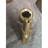 Buy cheap Robit SOD 76mm Casing Drilling System Durable For Drilling Geothermal Wells product