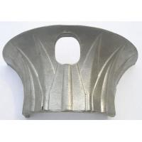 Wholesale High Strength Bearing Surface Cast Aluminum Products Powder Coating Treatment Custom Material from china suppliers