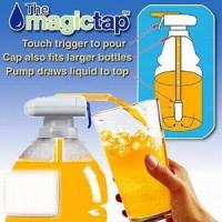 Buy cheap The Magic Tap from wholesalers
