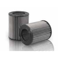 Buy cheap Air Filter Elements from wholesalers