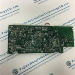 Buy cheap Yaskawa CACR-HR03BAB12Y50 from wholesalers