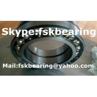 Buy cheap Two Row 503749 305172 B FAG Angular Contact Ball Bearing Brass Cage from wholesalers
