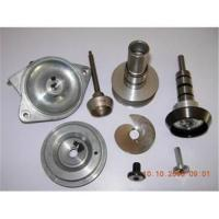 Buy cheap Open End ( Rotor) Spinning Machinery Spare Parts (JQ001) from wholesalers