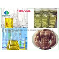 Buy cheap Injectable Finished Liquid Testosterone Steroids Propionate Test-Prop 100mg/Ml Oil Recipe for Bodybuilding from wholesalers