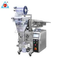 Buy cheap China Automatic Stainless Steel cashew nut packing machine capsule packaging machine from wholesalers