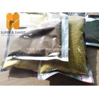 Buy cheap High flavonoids 70% bee propolis extract powder with 30% Malt dextrin from wholesalers