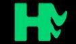 himfr.com