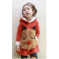 Buy cheap 2014 new Free sample sets infantis conjuntos baby clothes wholesale from wholesalers