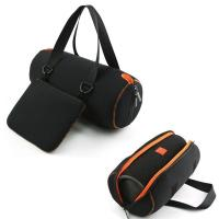 Wholesale Carry Case for JBL Xtreme Speaker from china suppliers