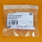 Buy cheap Doc Feeder Paper Feed Belt for Ricoh Aficio MP C2051 C2551 C3500 C4500 C4502 C5000 C5502 C6000 C6501sp C7500 (A806-1295) from wholesalers