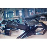 Buy cheap marine anchors/Marine Ship Anchor for Sale from wholesalers
