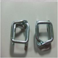 China ISO9001 Automatic 1-5MM Iron Steel Wire Hook Loop Belt Buckle Coiling Moulding Forming Making Machine on sale