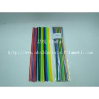 Wholesale ABS / PLA Material Customised Made 3D Pen Filament For 3D Printing from china suppliers