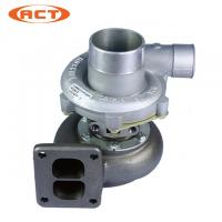 Wholesale 6137-82-8200 PC200-3 6D105 Engine Turbos For Komatsu Excavator 3 Months Warranty from china suppliers