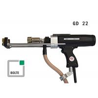 Buy cheap GD-22 Drawn Arc Stud Welding Gun    Welding Shear Connectors With Large Diameters from wholesalers