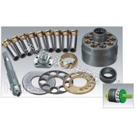 Buy cheap Hydraulic Piston Pump Cater CAT320(AP-12) from wholesalers