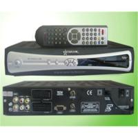 Buy cheap Starsat 3400cu from wholesalers