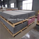 Buy cheap Engineered quartz stone, polishing quartz stone, quartz stone tile from wholesalers