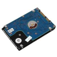 Buy cheap 2.5-Inch 750GB Internal Notebook Hard Disk (hard disk-18) from wholesalers